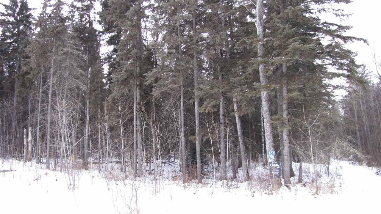 Residential property for sale at 304 Topaz Ln Rural Lac Ste. Anne County Alberta - MLS: E4194447