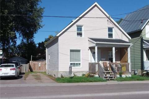 House for sale at 304 Trafalgar Rd Pembroke Ontario - MLS: 1204816