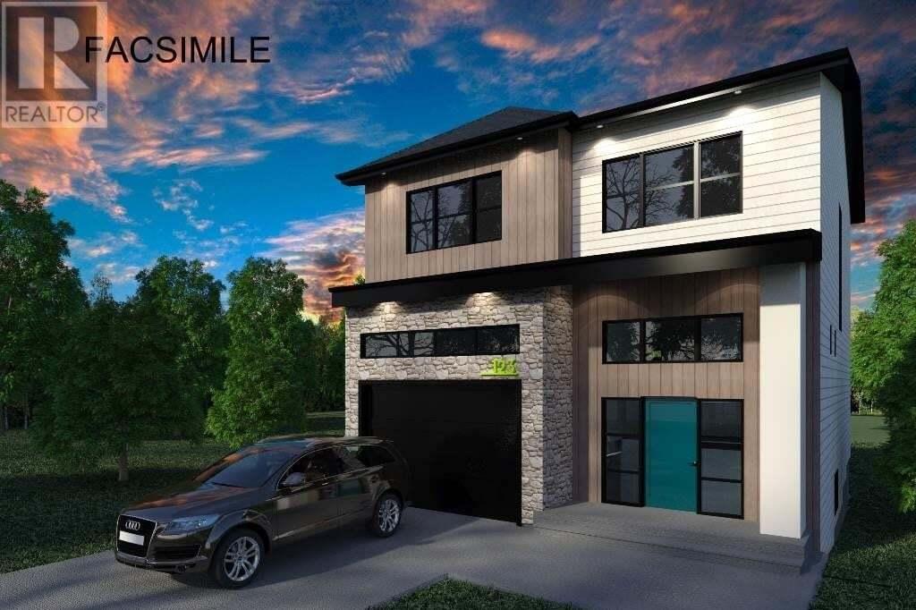 House for sale at 304 Transom Dr Bedford Nova Scotia - MLS: 201927698