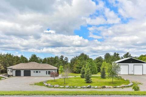 House for sale at 304 Ventress Rd Cramahe Ontario - MLS: X4814681