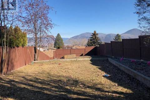 Townhouse for sale at 304 Waddington Dr Kamloops British Columbia - MLS: 150540