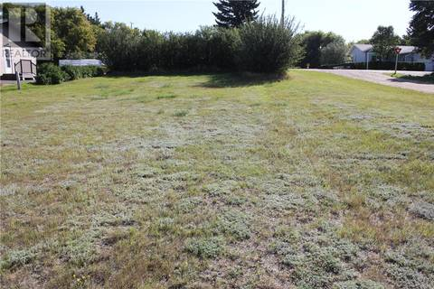 Home for sale at 304 Willoughby St Herbert Saskatchewan - MLS: SK793123