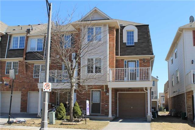 Sold: 3040 Dewridge Avenue, Oakville, ON