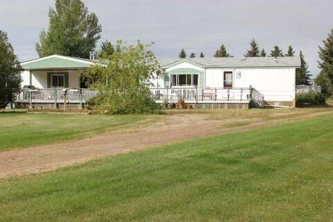House for sale at 304082 Range Road 254  Rural Kneehill County Alberta - MLS: A1029907