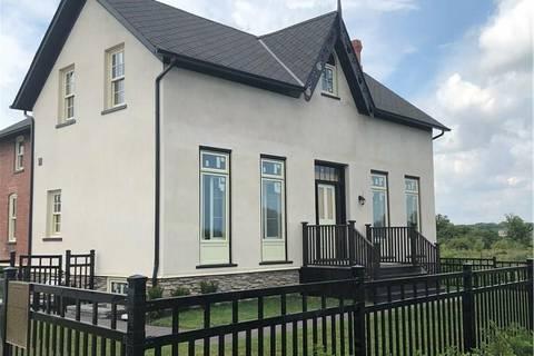 House for sale at 3041 Postville St Oakville Ontario - MLS: 30723231