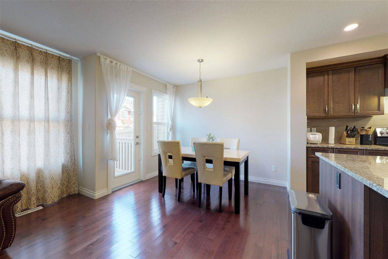 3042 Harvey Crescent Nw, Edmonton | Image 2