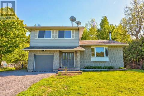 House for sale at 3042 Pattee Rd Hawkesbury Ontario - MLS: 1141716