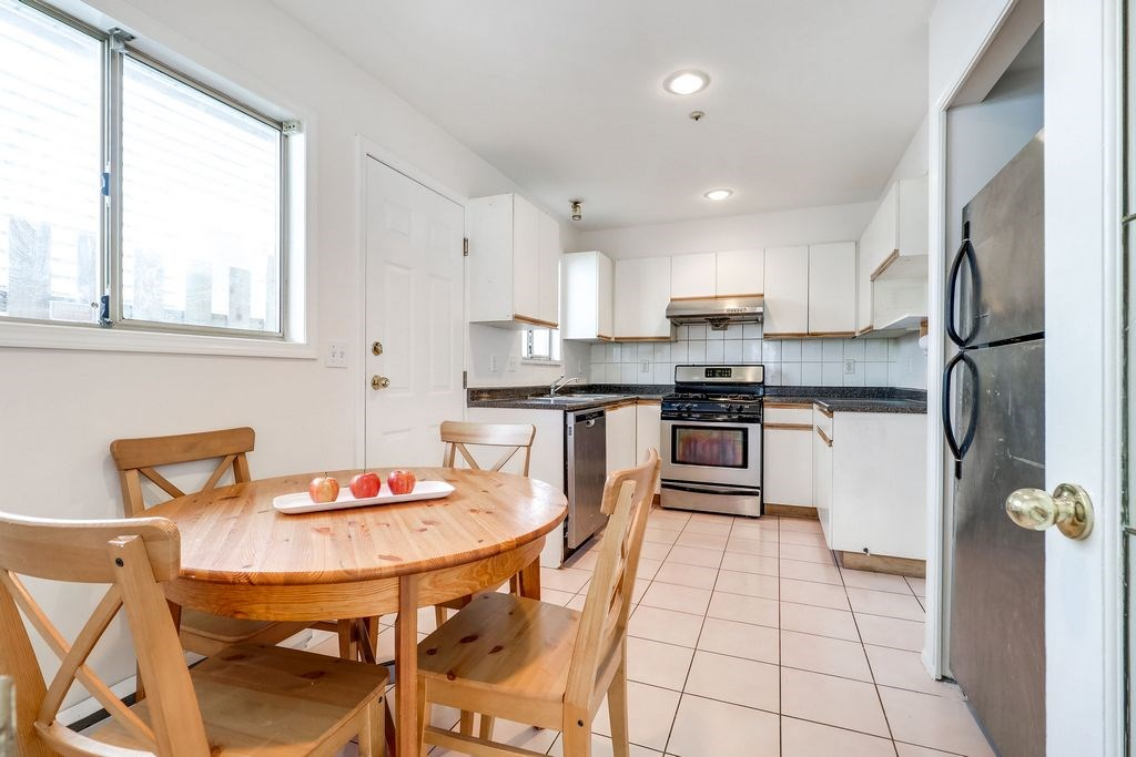 For Sale: 3043 Clark Drive, Vancouver, BC | 3 Bed, 3 Bath Townhouse for $1,170,000. See 19 photos!