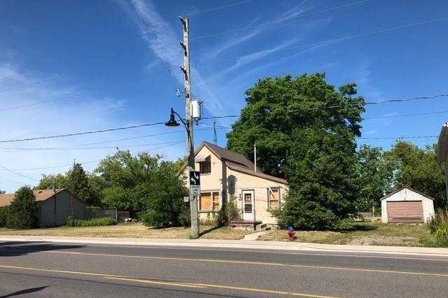 House for sale at 3044 #56 Regional Rd Binbrook Ontario - MLS: H4083959