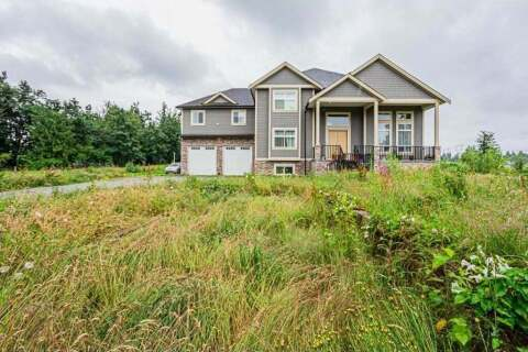 House for sale at 30442 Downes Rd Abbotsford British Columbia - MLS: R2472842