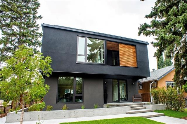 Removed: 3045 6 Street Southwest, Calgary, AB - Removed on 2019-01-15 04:39:14