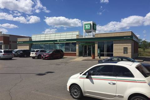 Commercial property for lease at 3045 Clayhill Rd Mississauga Ontario - MLS: W4560428