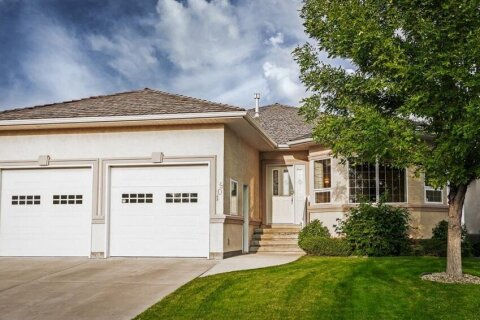 House for sale at 3045 Fairway St S Lethbridge Alberta - MLS: A1034781