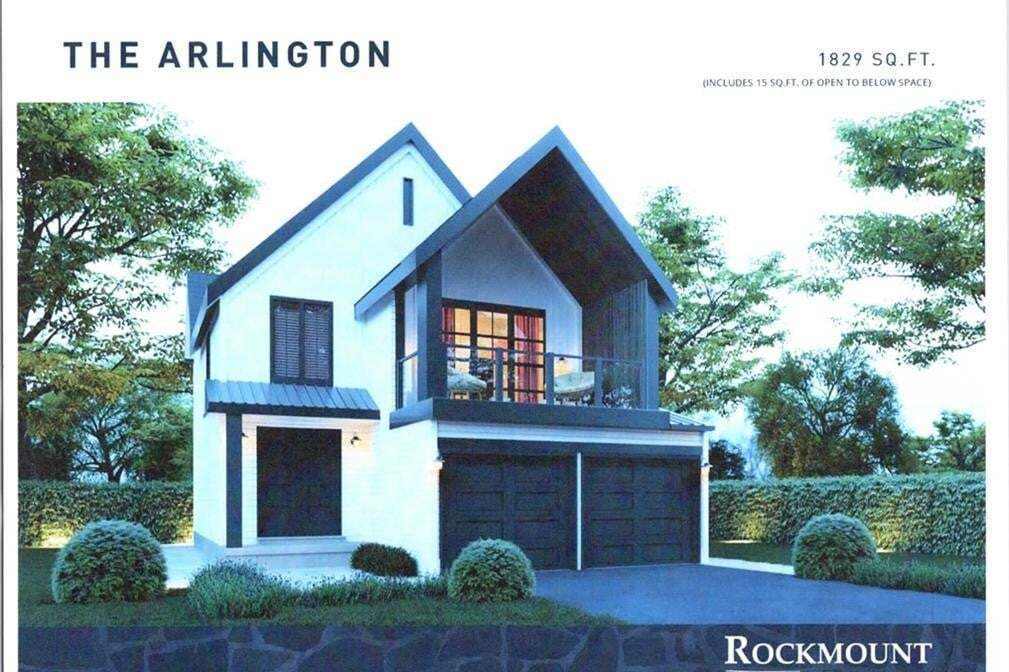 House for sale at 3045 Heardcreek Tr London Ontario - MLS: 263564