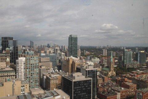 3046 - 8 The Esplanade Avenue, Toronto | Image 1