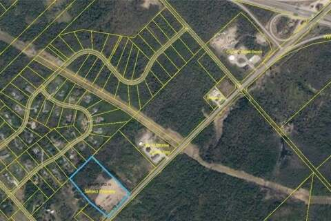 Commercial property for sale at 3047 March Rd Carp Ontario - MLS: 1194715