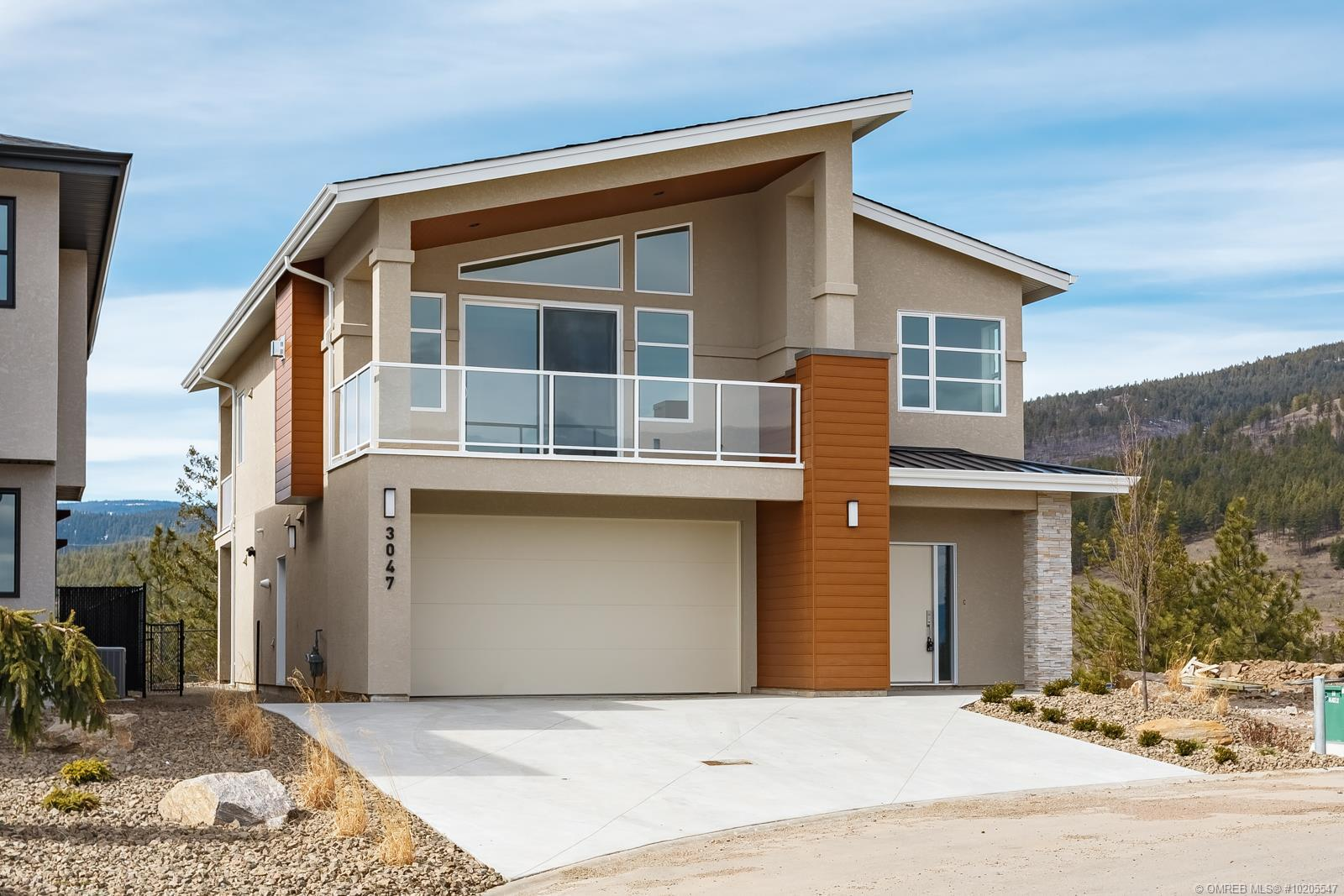 Removed: 3047 Shaleview Drive, West Kelowna, BC - Removed on 2020-06-22 23:18:39