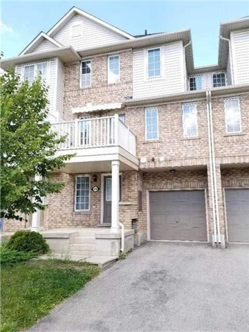 Sold: 3049 Dewridge Avenue, Oakville, ON