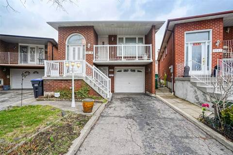 House for sale at 3049 Greta Gt Mississauga Ontario - MLS: W4735477