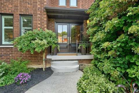 House for sale at 3049 Riverview St Oakville Ontario - MLS: W4918909