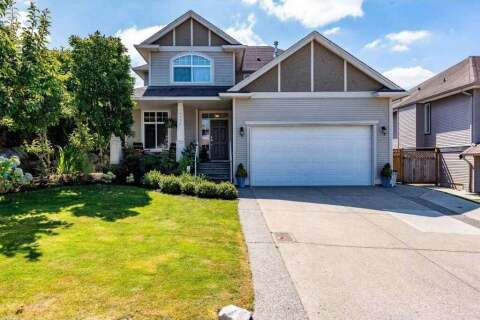 House for sale at 30490 Northridge Wy Abbotsford British Columbia - MLS: R2485861
