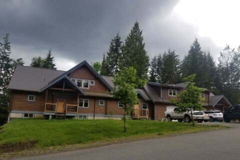 House for sale at 30496 Keeves Pl Mission British Columbia - MLS: R2457552