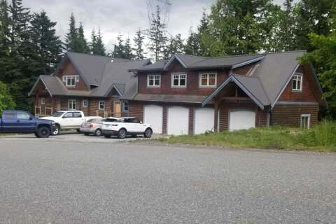 30496 Keeves Place, Mission | Image 2