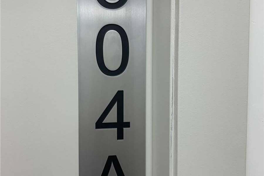 Apartment for rent at 3655 Kingston Rd Unit 304A Toronto Ontario - MLS: E4838574
