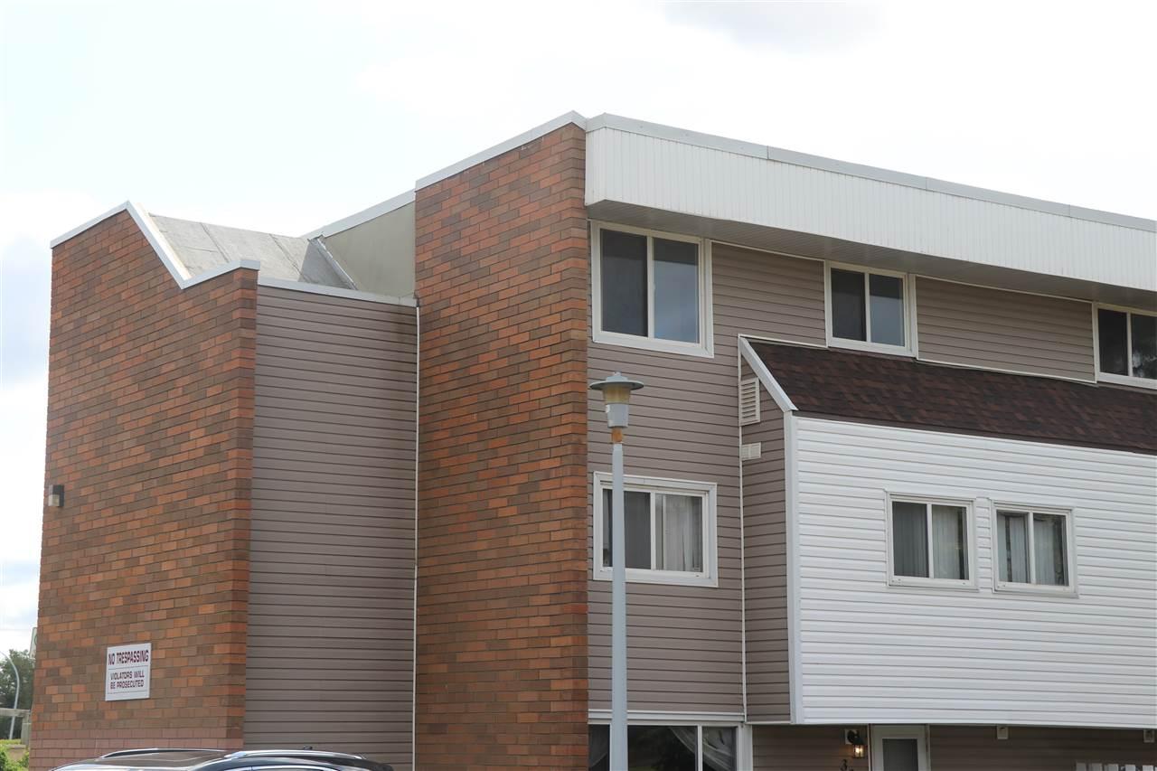Buliding: 2908 116a Avenue, Edmonton, AB