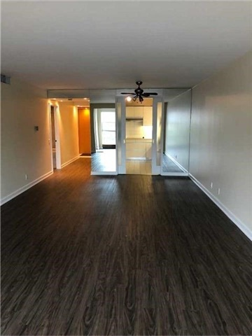 For Rent: 460 Queens Quay , Toronto, ON | 1 Bed, 2 Bath Condo for $3,500. See 14 photos!