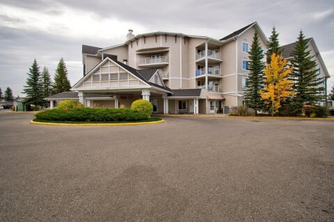 Condo for sale at 305 1 Ave NW Airdrie Alberta - MLS: A1040343