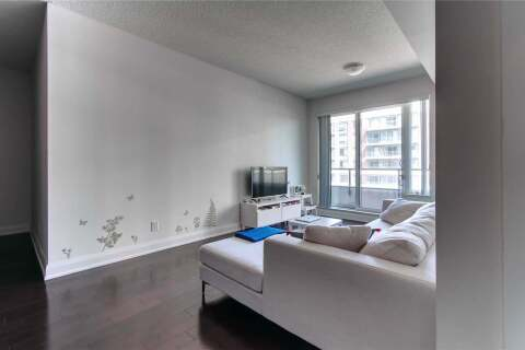 Condo for sale at 1 Uptown Dr Unit 305 Markham Ontario - MLS: N4909921