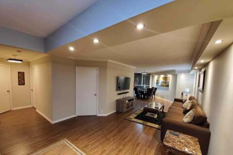 Condo for sale at 10 Laurelcrest St Unit 305 Brampton Ontario - MLS: W4738909