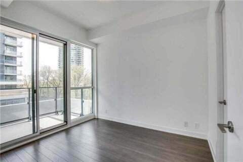 Condo for sale at 10 Park Lawn Rd Unit 305 Toronto Ontario - MLS: W4809537