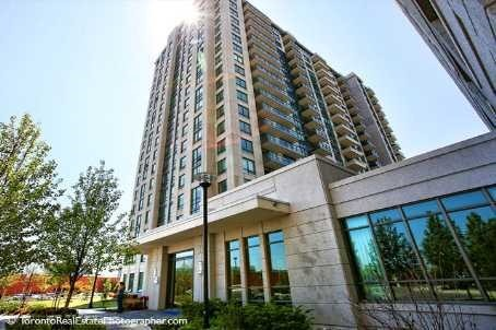 Removed: 305 - 100 Promenade Circle, Vaughan, ON - Removed on 2018-08-28 07:24:40