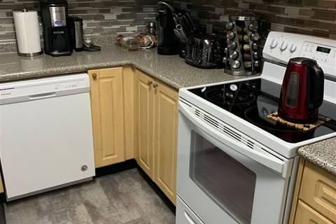 Condo for sale at 10130 139 St Unit 305 Surrey British Columbia - MLS: R2433717