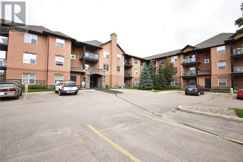 Condo for sale at 103 Wellman Cres Unit 305 Saskatoon Saskatchewan - MLS: SK795990