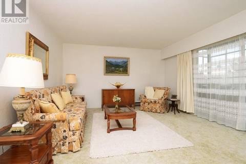 Condo for sale at 1040 Southgate St Unit 305 Victoria British Columbia - MLS: 408344