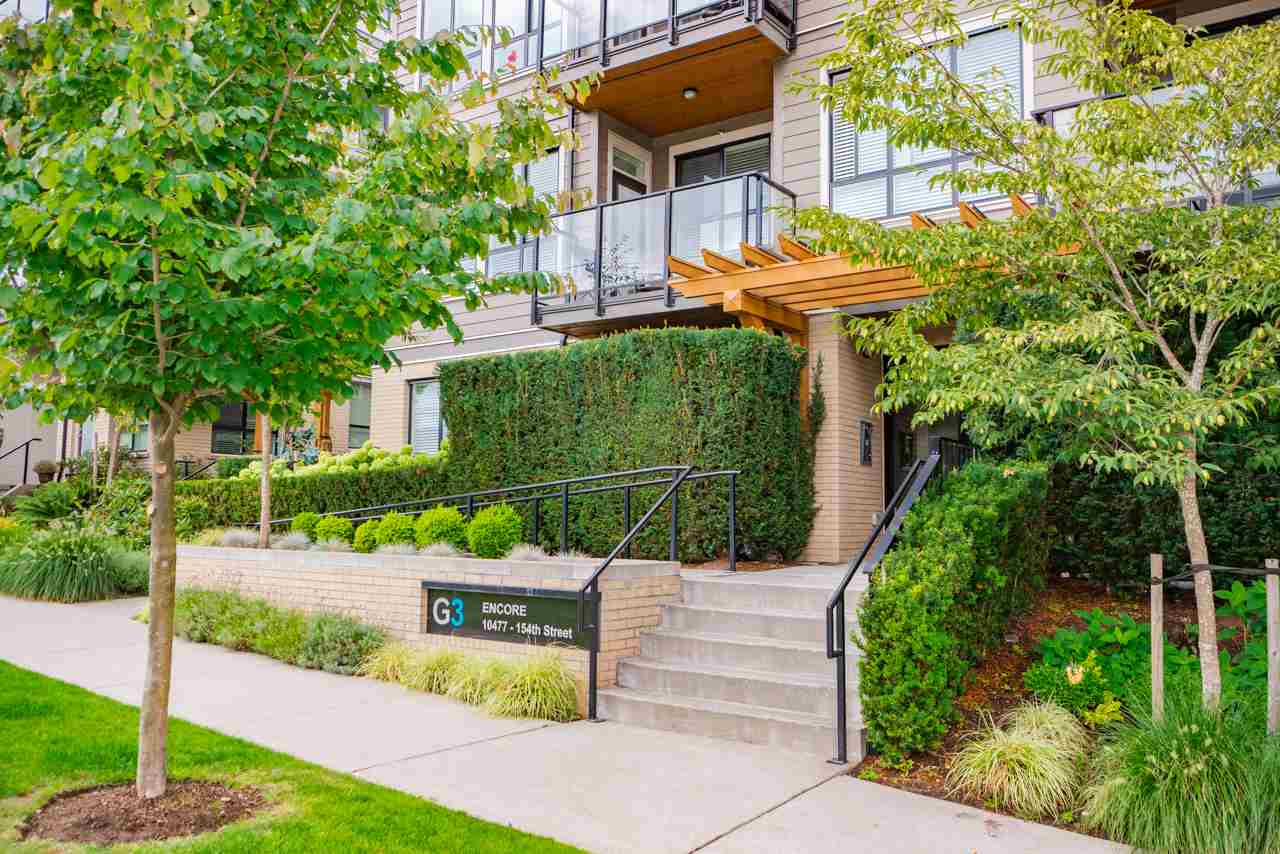 Removed: 305 - 10477 154 Street, Surrey, BC - Removed on 2019-09-05 05:36:24
