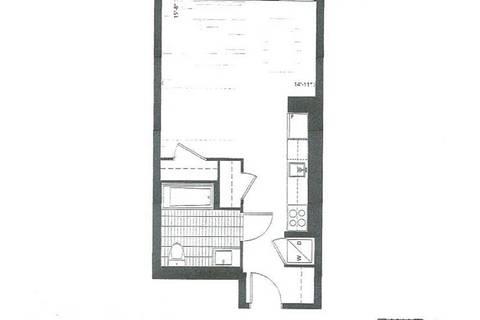 Condo for sale at 1048 Wellington St Unit 305 Halifax Nova Scotia - MLS: 202004485