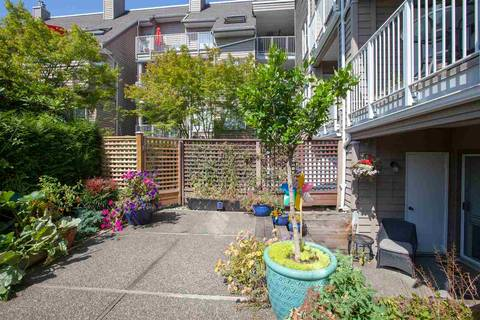 Condo for sale at 1050 Bowron Ct Unit 305 North Vancouver British Columbia - MLS: R2397496