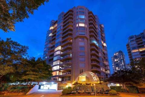Condo for sale at 1065 Quayside Dr Unit 305 New Westminster British Columbia - MLS: R2462088