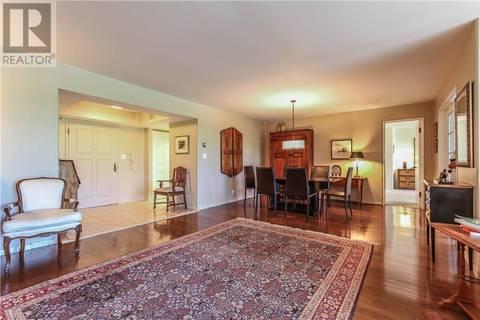Apartment for rent at 111 Echo Dr Unit 305 Ottawa Ontario - MLS: 1179047