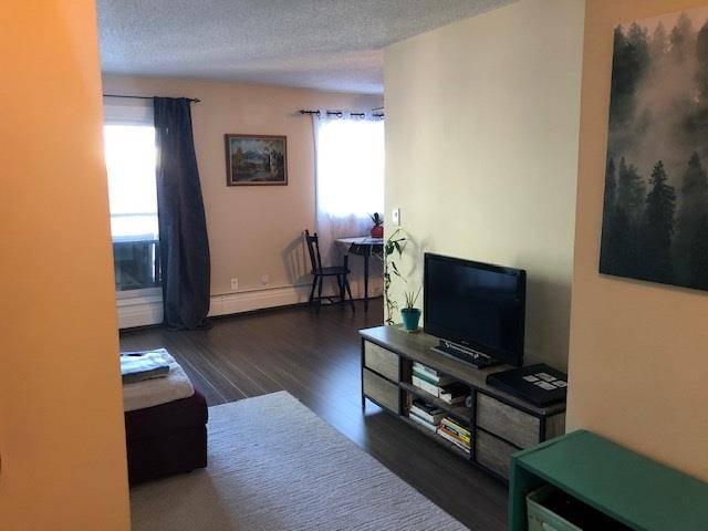 Condo for sale at 11224 116 St Nw Unit 305 Edmonton Alberta - MLS: E4185329