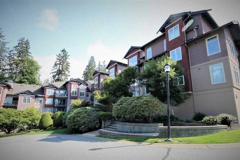 Condo for sale at 1140 Strathaven Dr Unit 305 North Vancouver British Columbia - MLS: R2410923
