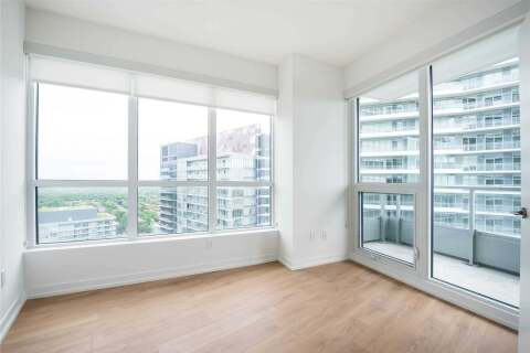 Apartment for rent at 115 Mcmahon Dr Unit 305 Toronto Ontario - MLS: C4839711