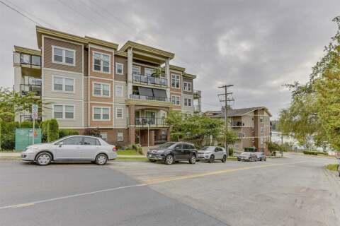 Condo for sale at 11580 223 St Unit 305 Maple Ridge British Columbia - MLS: R2507331