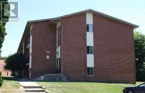 For Sale: 305 - 1172 Hamilton Road, London, ON | 1 Bed, 1 Bath Home for $64,900. See 1 photos!