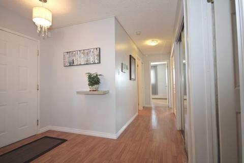 Condo for sale at 11807 101 St Nw Unit 305 Edmonton Alberta - MLS: E4149274