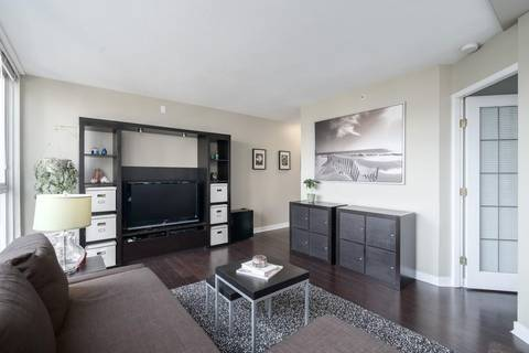 Condo for sale at 1188 Richards St Unit 305 Vancouver British Columbia - MLS: R2445751